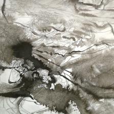 AU Detail 2