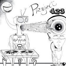 Project 423