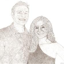 Reid and Macy