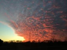 Sky Ripple