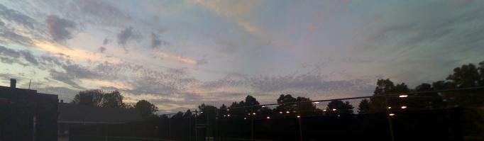 SU Panorama