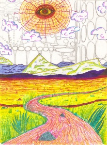(21) See Sun